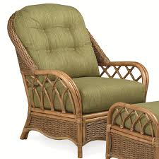 Braxton Culler Outdoor Furniture by Braxton Culler Everglade Rattan Chair Powell U0027s Furniture And