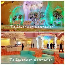 de lavender decoration home facebook