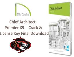 chief architect premier x9 19 3 1 7 activator u0026 serial key