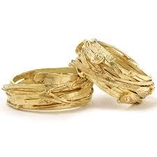 bespoke gold jewellery shimara carlow modern jewellery designs studio2017 au