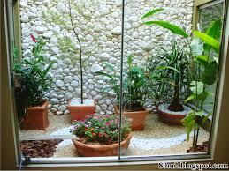 indoor japanese garden design indoor zen garden landscape ideas