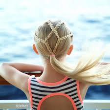 Cute Sporty Hairstyles Top 25 Best Sporty Hair Ideas On Pinterest Basketball