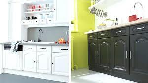 meuble de cuisine à peindre peinture meuble cuisine meuble cuisine blanc peinture blanche
