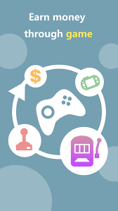 free gift card apps free gift card for steam
