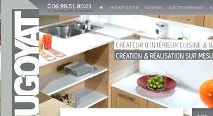 cuisine et creation cuisine et creation cuisine creation montage cuisine raccorment