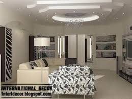Gypsum Interior Ceiling Design 100 House Interior Ceiling Design Images Home Living Room Ideas