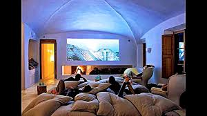 interior cool basement ideas for entertainment with rustic cool full size of interior cool basement ideas for entertainment with rustic cool basement ideas interior