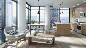 interior design creative sj home interiors decorating ideas