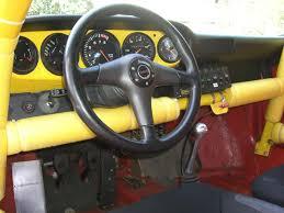 hyundai bentley look alike 1974 911 iroc look alike track de rennlist porsche discussion