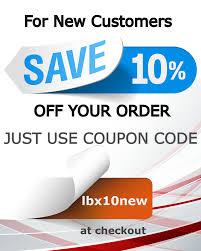 capital lighting coupon code lbx lighting houston lighting manufacturers directory houston texas