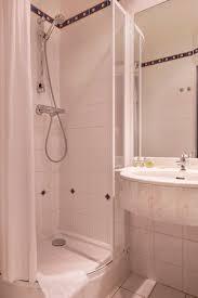 chambre des metier 77 chambre des metiers aubenas inspirant hotel des ecrivains voir