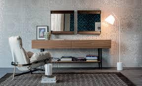 furniture italian round dining table cattelan italia usa sofa