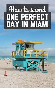 the 25 best miami ideas on pinterest usa miami miami beach and