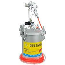 aliexpress com buy 15l tank spray machine for natural stone