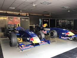 formula bmw racecarsdirect com formula renault 2 0 formula bmw u0026 ttx g20