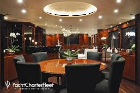 What Is A Galley Kitchen - whispering angel yacht charter price isa luxury yacht charter
