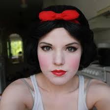 Snow White Halloween Costume Women 25 Snow White Costume Ideas Diy Snow White