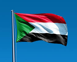 Former Flag Of South Africa Sudan Flag Colors Meaning U0026 History Of Sudan Flag