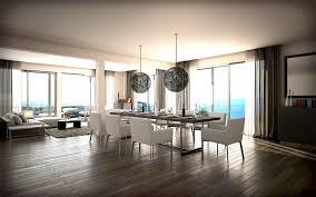 modern interior home design interior homes interior luxury modern home interior design dining