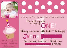 twitterpated announcements birthdays and babies oh my