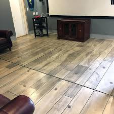 home designer pro layout decorative concrete floors residential residential gallery