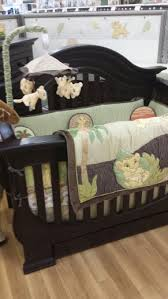 Babies R Us Nursery Decor King Nursery Babies R Us Baby Stuff Pinterest King