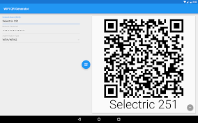 play redeem code generator apk wifi qr code generator android apps on play