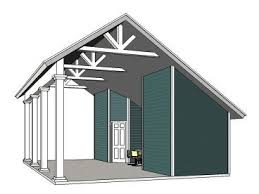 best 25 rv garage plans ideas on pinterest rv garage pole barn