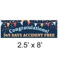 congratulation banner milestone congratulations banner string pennant design safety
