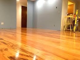 Laminate Flooring Advantages And Disadvantages Exciting Laminate Flooring Pros And Cons Regarding Cork Floors Top