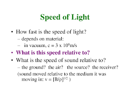 what is the speed of light kerbal what if kerbin went at the speed of light