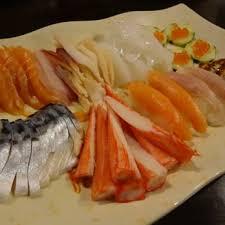 Country Buffet Rochester Ny by Osaka Sushi 132 Photos U0026 105 Reviews Japanese 3240 Chili Ave