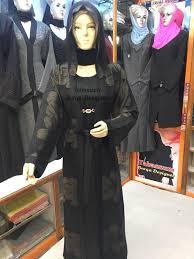 Tabassum Burqa Designers Hyderabad, Telangana