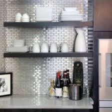 Peel And Stick Wall Tile Backsplash JC Designs Peel Stick - Kitchen peel and stick backsplash