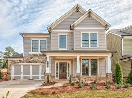 craftsman style smyrna real estate smyrna ga homes for sale