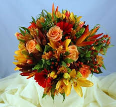 Peach Flowers Bouquets Order Online Flowers Same Day Delivery Kremp Com