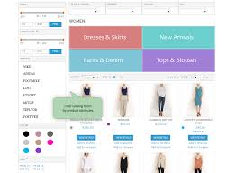 shop by magento layered navigation improved navigation extension by amasty