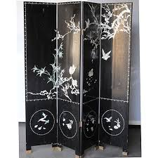 Asian Room Dividers by Japanese Style Room Dividers These Japanese Room Dividers With