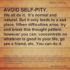 Amazon Com Method Daily Wood by Best 25 Self Pity Ideas On Pinterest Caught Feelings Quotes