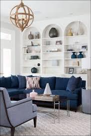 Cream Velvet Sofa Funiture Marvelous Large Velvet Couch Midnight Blue Velvet Sofa