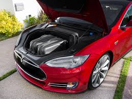 tesla model r everything you need to know about the tesla model s tesla central