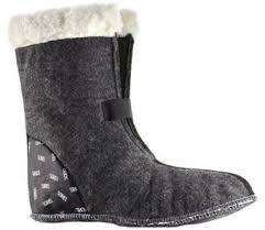 s sorel caribou boots size 9 sorel s caribou liner sportsman s warehouse