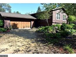 local real estate homes for sale u2014 lakeland mn u2014 coldwell banker