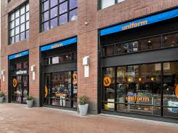 consider this your essential guide to boston u0027s 38 top shops