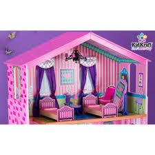 playsets kidkraft uptown dollhouse costco kidkraft mansion