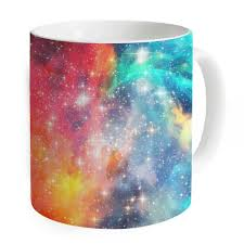 Nice Coffee Mugs Compare Prices On Nice Cup Online Shopping Buy Low Price Nice Cup