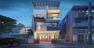 narrow house designs narrow house exterior design exterior house