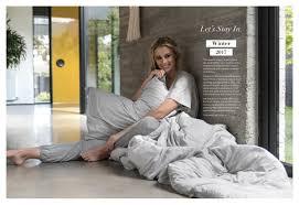 winter 2017 lookbook bed linen bed linen online linen house