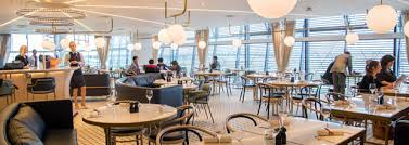 the gorgeous kitchen heathrow cafes and restaurants heathrow