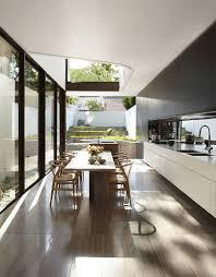 kitchen extension design ideas sunroom extension house extension ideas house exterior ideas